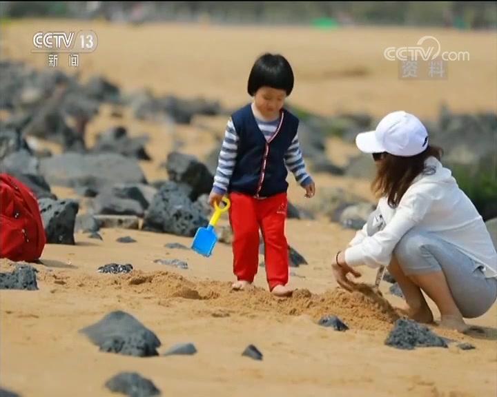 《中国(海南)自由贸易试验区总体方案》发布 普通老百姓 将享受什么好处